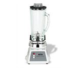 Waring 7011HG 2-Speed Food Blender w/ 40-oz Capacity & Heat Resistant Glass Container, 120V