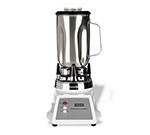 Waring 7011S 2-Speed Food Blender w/ 32-oz Capacity & Removable Stainless Container