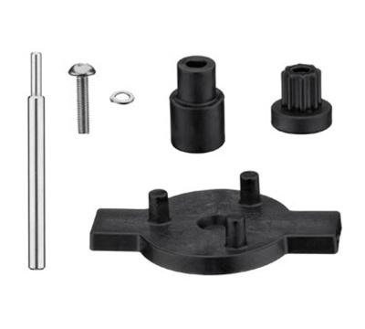 Waring CAC104 Big Stik Coupling Replacement Kit