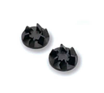 Waring CAC54 Clutch Repair Kit for BB150, BB150S,BB160, BB160S