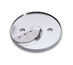 Waring CFP15 1/4-in Slicing Disc for FP40 &  FP40C