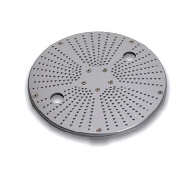 Waring CFP26 1/16-in Grating Disc for FP40 & FP40C