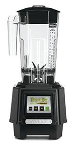 Waring MMB150 2-Speed Margarita Madness Blender w/ 48-oz Capacity & Membrane Keypad