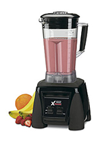 Waring MX1000XTX Heavy Duty High-Power Blender w/ 64-oz Capacity & BPA-Free Copolyester Container