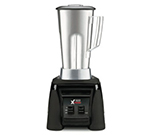 Waring MX1000XTS Heavy Duty High-Power Blender w/ 64-oz Capacity & Polycarbonate Container