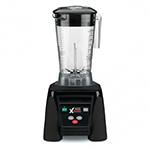 Waring MX1050XTX Heavy Duty High-Power Blender - 64-oz BPA-Free Copolyester Container