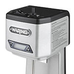 Waring WDM120T Single Spindle Drink Mixer w/ 3-Speeds, Countertop, 120v