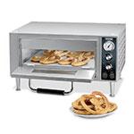 Waring WPO500 Countertop Pizza Oven - Single Deck, 120v
