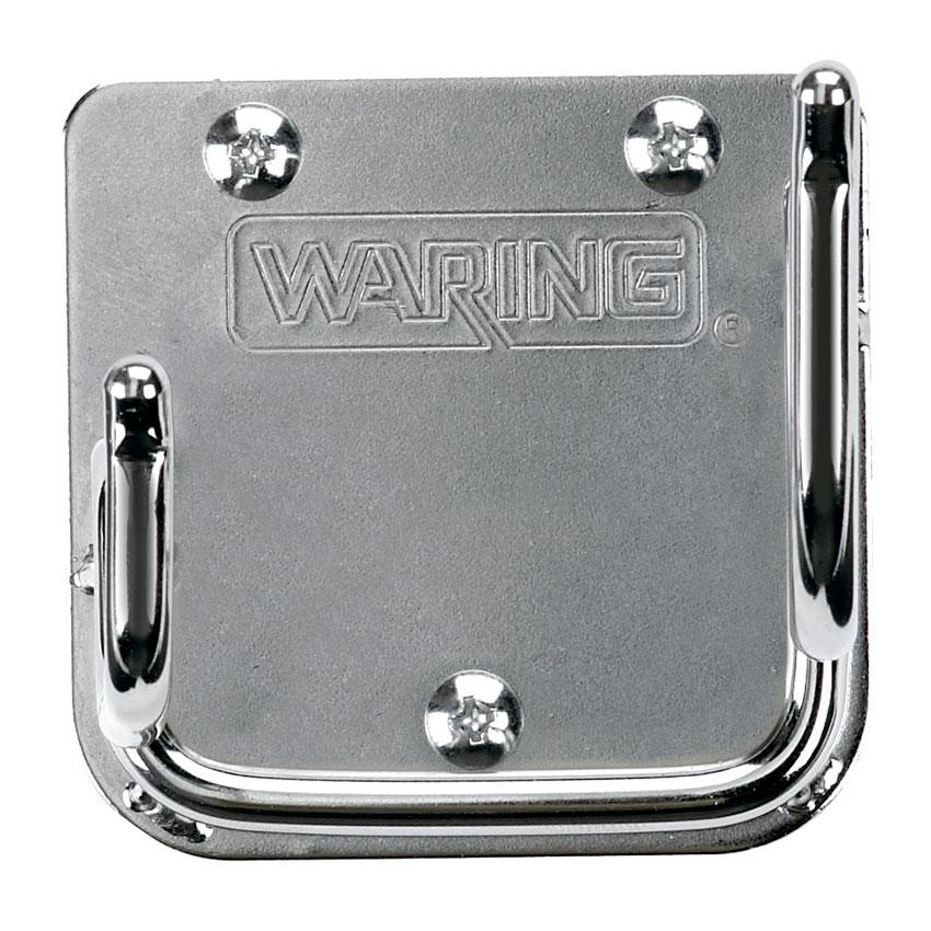 Waring WSB01 Big Stix Wall Hanger for WSBPP, WSB50, WSB60, WSB01