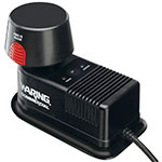 Waring WSB25XCS 1.5-hr Quick Charge Station for WSB25X