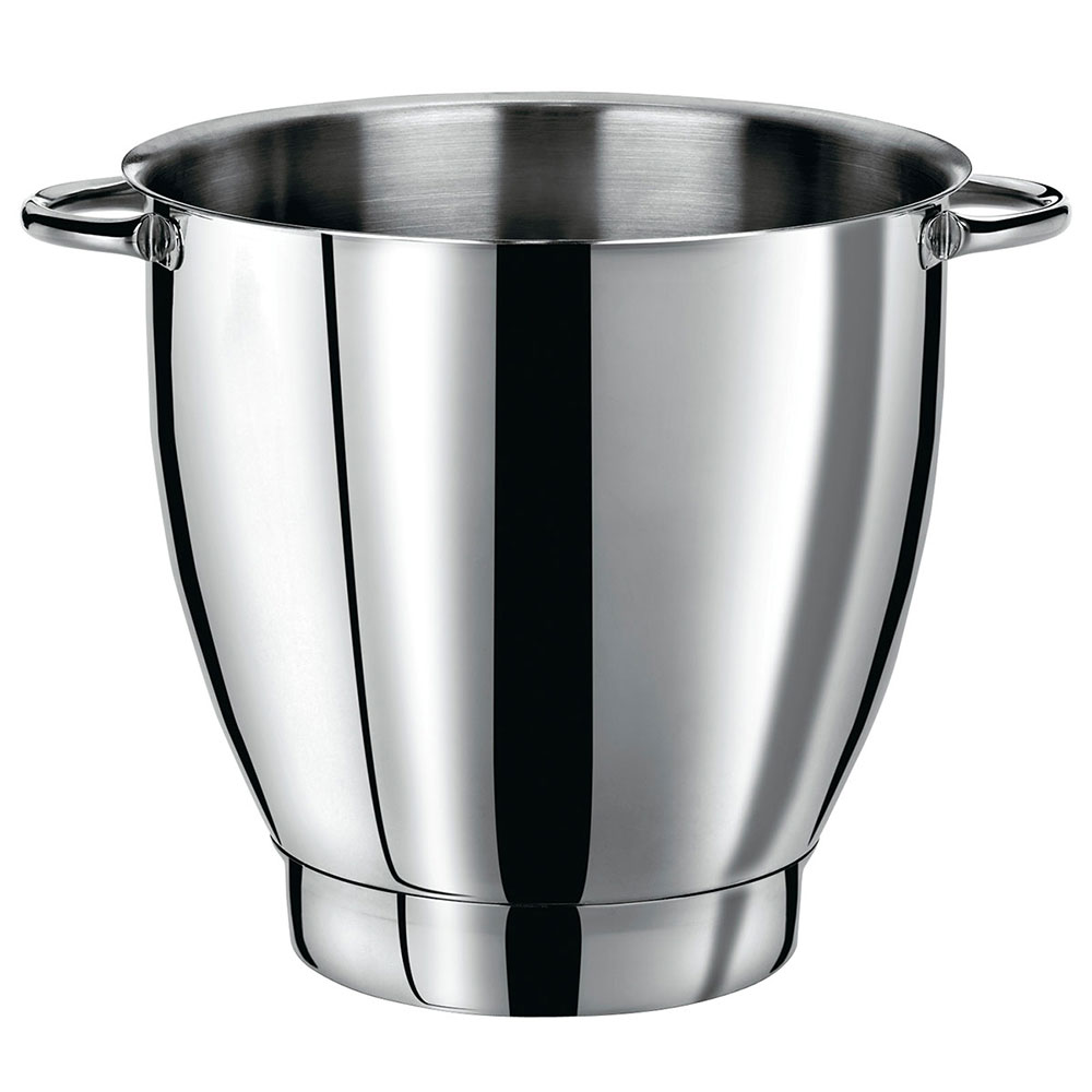 Waring WSM7BL 7-qt Stainless Steel Bowl for WSM7Q Stand Mixer