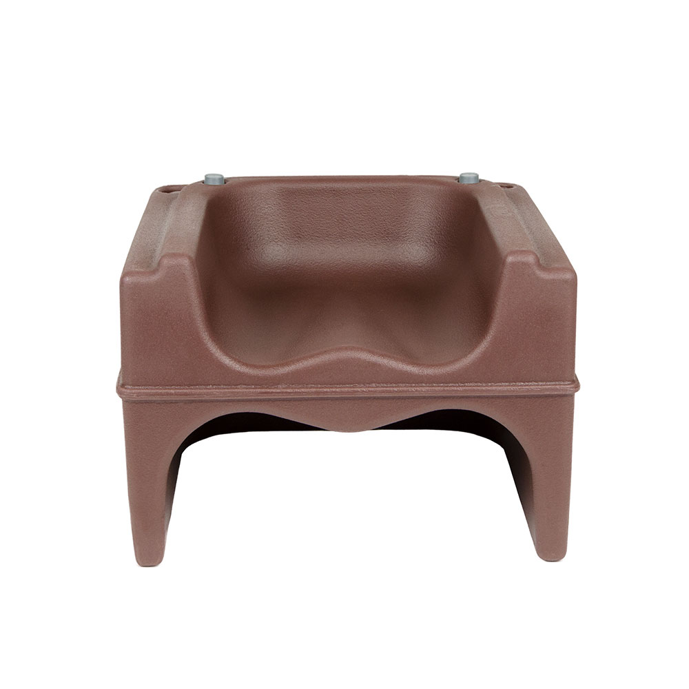 Cambro 200bc 131 Dual Height Booster Seat Polyethylene