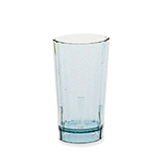 Cambro HT10CW135 10-oz Huntington Tumbler - Clear