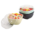 Cambro 10CWL135 Bowl Lid - Clear