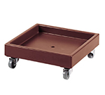 Cambro CD2020131 Camdolly - 22-1/2x22-1/2x8-1/4&quo