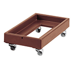 Cambro CD1327131 Camdolly - 29x16x