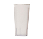 Cambro 2000P2152 20-oz Colorware Tumbler, Clear