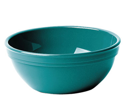 Cambro 50CW110 15.3-oz Camwear Nappie Bowl - Black