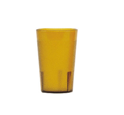 Cambro 800P2409 7.8-oz Colorware Tumbler - (Case of 24) Blush
