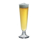 Cambro BWP14CW135 15-1/2-oz Aliso Barware Pilsner Glass - Clear