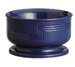 Cambro MDSB9497 9-oz Shoreline Collection Bowl - Navy Blue