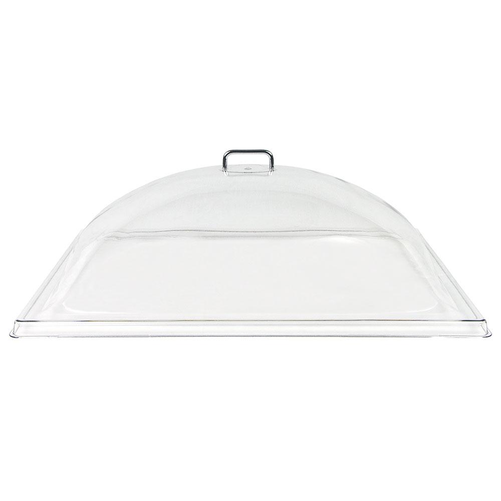 cambro dd1826cw135 display dome cover 18x26. Black Bedroom Furniture Sets. Home Design Ideas