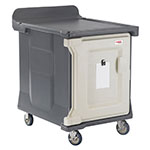 Cambro MDC1520S10194 10-Tray Ambient Meal Delivery Cart