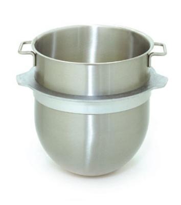 Varimixer 203/20B 21-qt Stainless Bowl