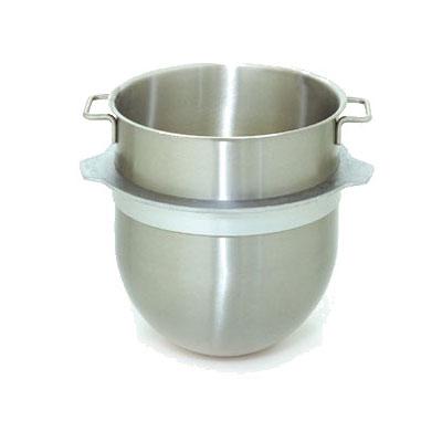 Varimixer 20360 63-qt Stainless Bowl