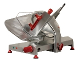 "Varimixer C33F Manual 13"" Slicer, Gear Driven, 120 V"