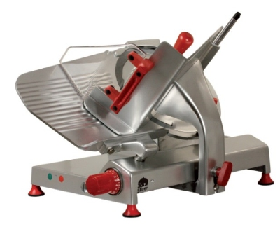Varimixer C33F Manual 13-in Slicer, Gear Driven, 120 V
