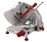 Varimixer GL30F Manual 12-in Slicer, Belt Driven, 120 V