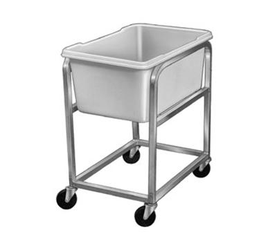 Channel 600 Lug Cart w/ 1-Lug Capacity