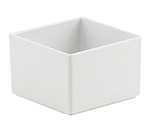 Cal-Mil 1395-15M Cater Choice Box - 5x5x3&quot