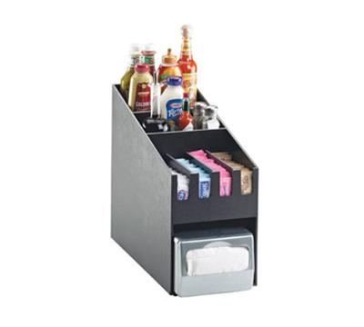 Cal-Mil 2043 Classic Condiment Organizer