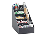 Cal-Mil 2047 Classic Cup Lid Organizer