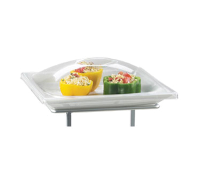 Cal-Mil DM252 Dome Cover for PP252 - Clear