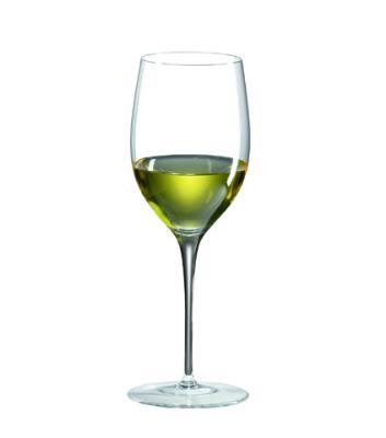 Ravenscroft IN-24 14 oz. Ravenscroft Invisibles Chardonnay Grand Cru Glass