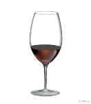 Ravenscroft IN-55 23 oz. Ravenscroft Invisibles New World Cabernet / Syrah Glass