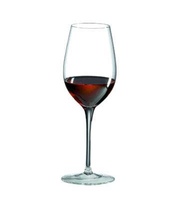 Ravenscroft IN-69 12 oz. Ravenscroft Invisibles Chianti / Reisling Glass
