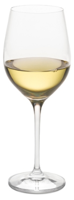 Ravenscroft VC-24 15-oz Vintner's Choice Magnum Chardonnay Wine Glass