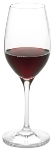 Ravenscroft VC-69 13-oz Vintner's Choice Chianti Classico Riesling Wine Glass