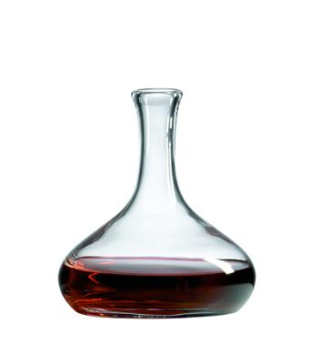 Ravenscroft W2697 58 oz. Renaissance Decanter