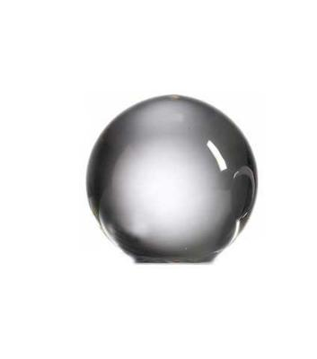 Ravenscroft W292-0047 Decanter Ball Stopper - Small