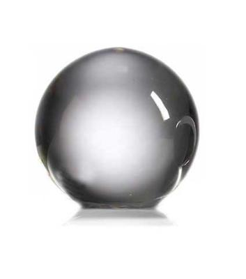 Ravenscroft W292-0070 Decanter Ball Stopper - Large
