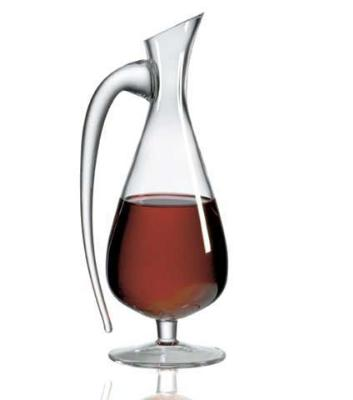 Ravenscroft W3660 40 oz. Amphora Decanter