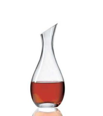Ravenscroft W5949-0900 34 oz. Cristoff Single Decanter