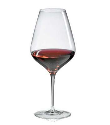 Ravenscroft W6452-0750 28 oz. Amplifier Cabernet Wine Glass
