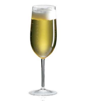 Ravenscroft W6459 14 oz. Pilsner Glass