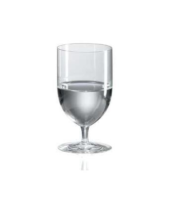 Ravenscroft W6461 10 oz. Mineral Water Short Stem Glass